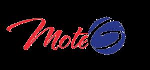 Moteg Inc
