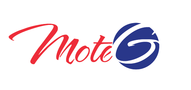 MoteG Inc