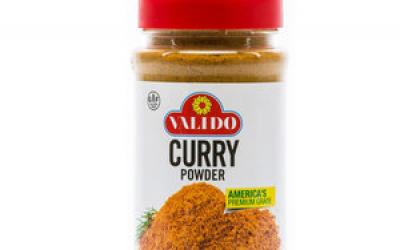 curry+powder+2
