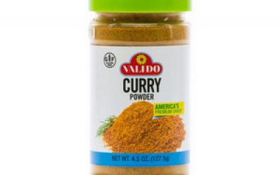 curry+powder+3