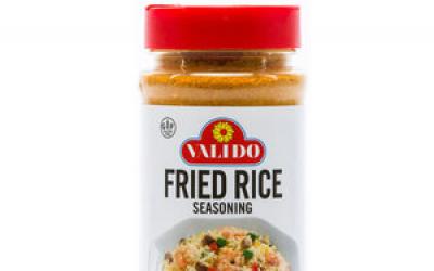 fried+rice