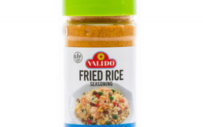 fried+rice+2