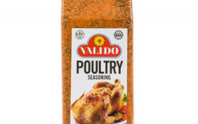 poultry+1