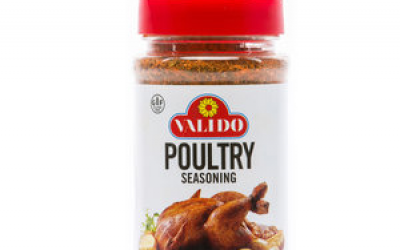 poultry+2