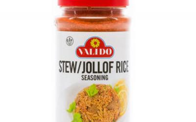stew+jollof+rice+1