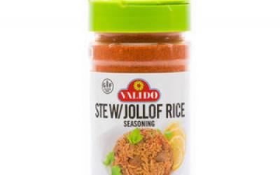 stew+jollof+rice+2